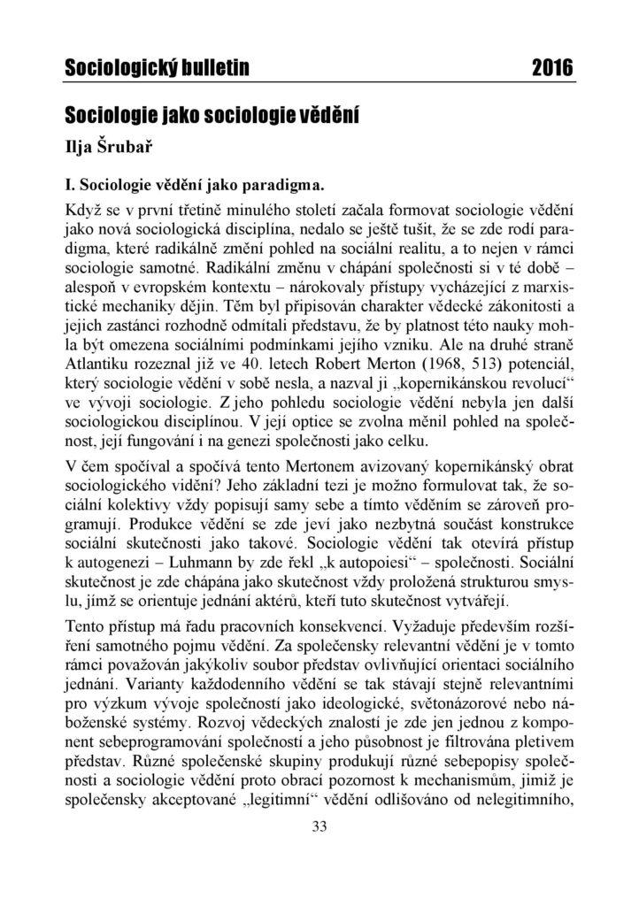 http://ceskasociologicka.org/wp-content/uploads/2017/11/SocBull-celý-2016-page-033-722x1024.jpg