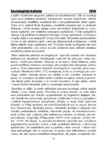 http://ceskasociologicka.org/wp-content/uploads/2017/11/SocBull-celý-2016-page-034-211x300.jpg