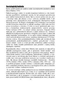 http://ceskasociologicka.org/wp-content/uploads/2017/11/SocBull-celý-2016-page-035-211x300.jpg