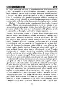 http://ceskasociologicka.org/wp-content/uploads/2017/11/SocBull-celý-2016-page-036-211x300.jpg