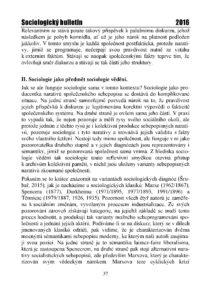 http://ceskasociologicka.org/wp-content/uploads/2017/11/SocBull-celý-2016-page-037-211x300.jpg