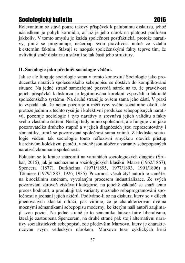 http://ceskasociologicka.org/wp-content/uploads/2017/11/SocBull-celý-2016-page-037-722x1024.jpg