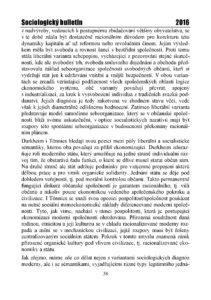 http://ceskasociologicka.org/wp-content/uploads/2017/11/SocBull-celý-2016-page-038-211x300.jpg