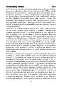 http://ceskasociologicka.org/wp-content/uploads/2017/11/SocBull-celý-2016-page-039-211x300.jpg