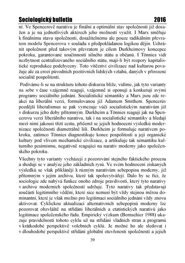 http://ceskasociologicka.org/wp-content/uploads/2017/11/SocBull-celý-2016-page-039-722x1024.jpg