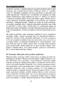 http://ceskasociologicka.org/wp-content/uploads/2017/11/SocBull-celý-2016-page-040-211x300.jpg