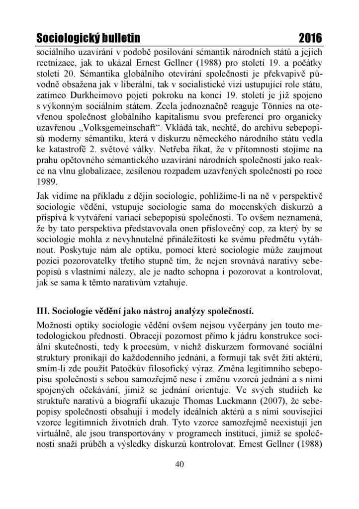http://ceskasociologicka.org/wp-content/uploads/2017/11/SocBull-celý-2016-page-040-722x1024.jpg
