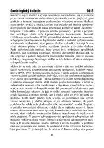 http://ceskasociologicka.org/wp-content/uploads/2017/11/SocBull-celý-2016-page-041-211x300.jpg