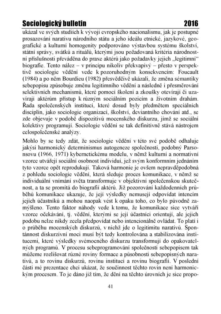 http://ceskasociologicka.org/wp-content/uploads/2017/11/SocBull-celý-2016-page-041-722x1024.jpg