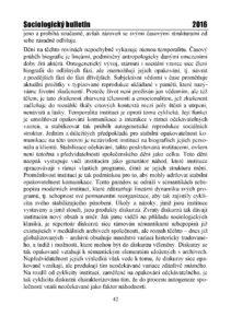http://ceskasociologicka.org/wp-content/uploads/2017/11/SocBull-celý-2016-page-042-211x300.jpg