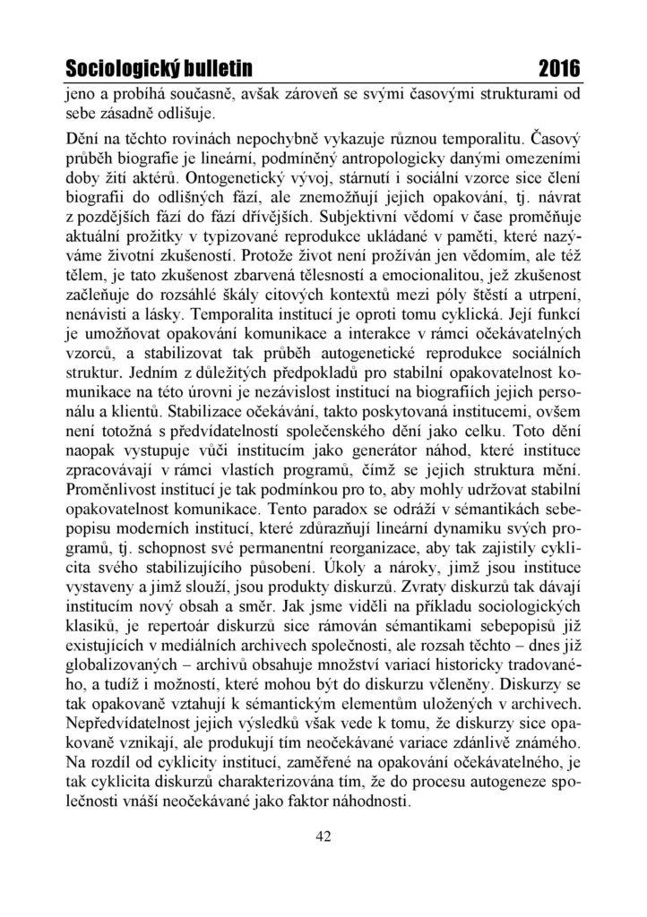 http://ceskasociologicka.org/wp-content/uploads/2017/11/SocBull-celý-2016-page-042-722x1024.jpg