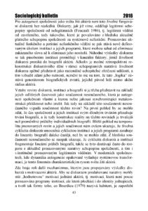 http://ceskasociologicka.org/wp-content/uploads/2017/11/SocBull-celý-2016-page-043-211x300.jpg