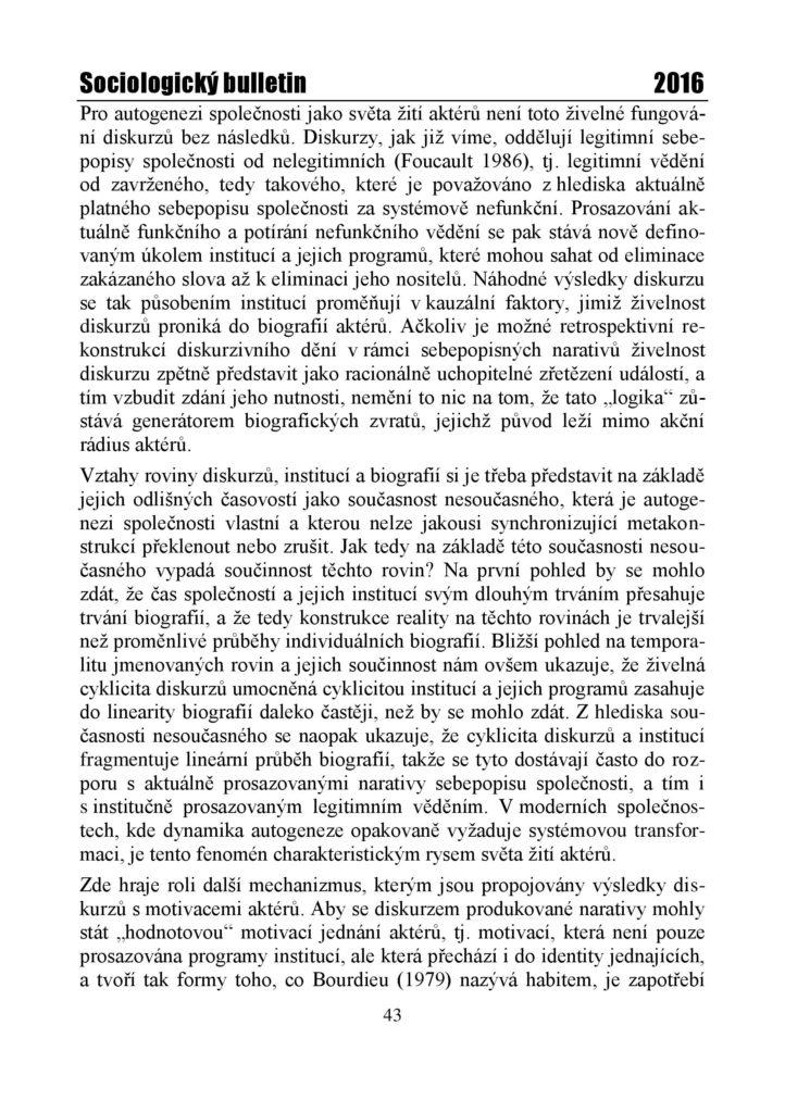 http://ceskasociologicka.org/wp-content/uploads/2017/11/SocBull-celý-2016-page-043-722x1024.jpg