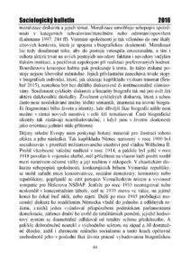 http://ceskasociologicka.org/wp-content/uploads/2017/11/SocBull-celý-2016-page-044-211x300.jpg