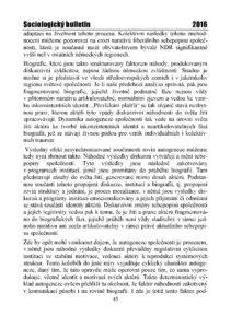 http://ceskasociologicka.org/wp-content/uploads/2017/11/SocBull-celý-2016-page-045-211x300.jpg