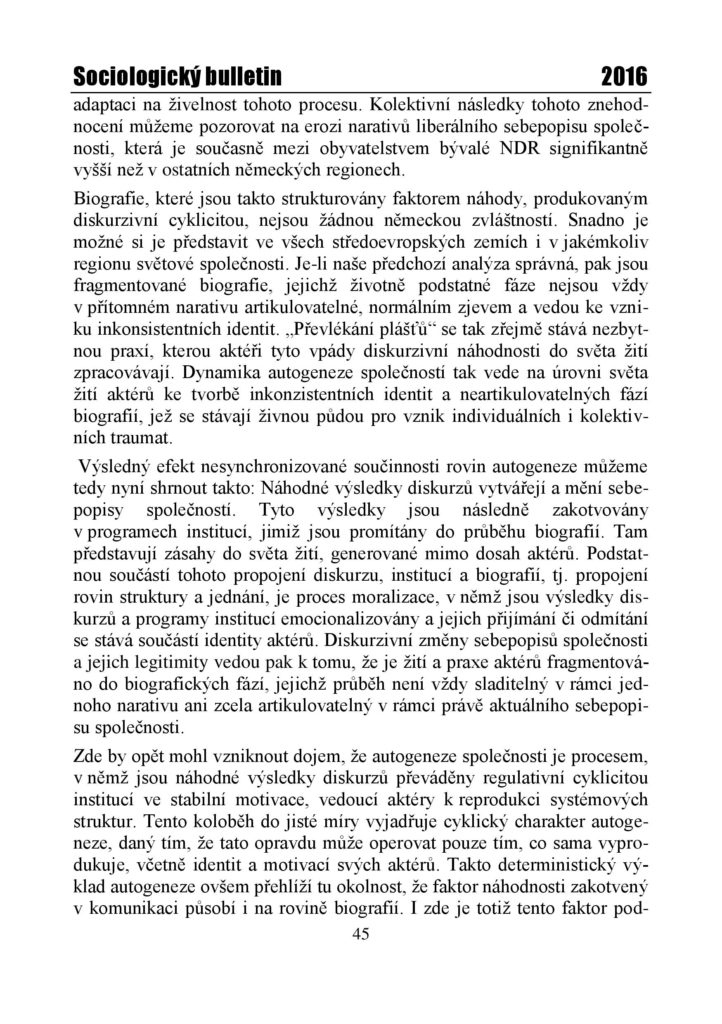http://ceskasociologicka.org/wp-content/uploads/2017/11/SocBull-celý-2016-page-045-722x1024.jpg