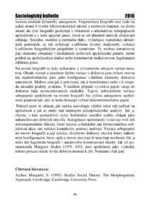 http://ceskasociologicka.org/wp-content/uploads/2017/11/SocBull-celý-2016-page-046-211x300.jpg