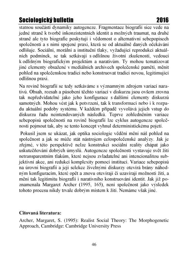 http://ceskasociologicka.org/wp-content/uploads/2017/11/SocBull-celý-2016-page-046-722x1024.jpg