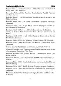http://ceskasociologicka.org/wp-content/uploads/2017/11/SocBull-celý-2016-page-047-211x300.jpg