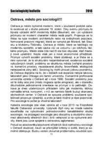 http://ceskasociologicka.org/wp-content/uploads/2017/11/SocBull-celý-2016-page-051-211x300.jpg