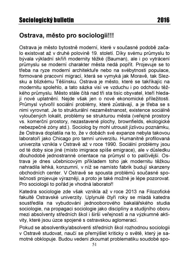 http://ceskasociologicka.org/wp-content/uploads/2017/11/SocBull-celý-2016-page-051-722x1024.jpg