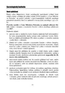 http://ceskasociologicka.org/wp-content/uploads/2017/11/SocBull-celý-2016-page-053-211x300.jpg