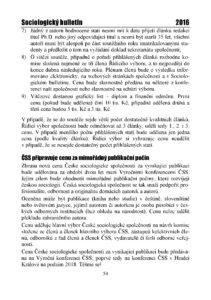 http://ceskasociologicka.org/wp-content/uploads/2017/11/SocBull-celý-2016-page-054-211x300.jpg