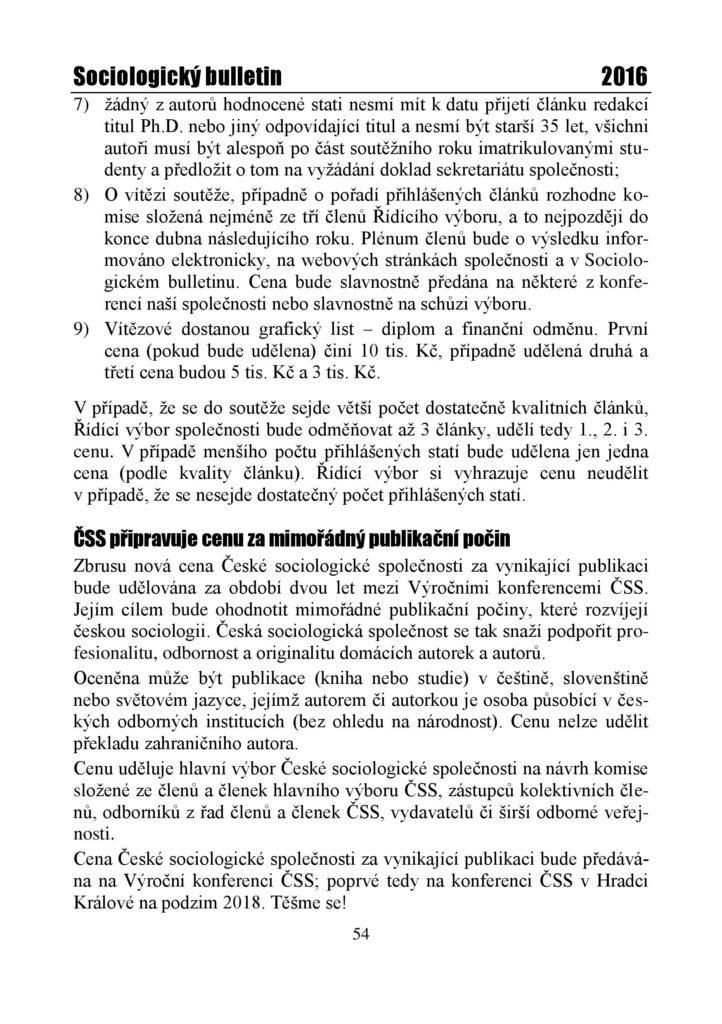 http://ceskasociologicka.org/wp-content/uploads/2017/11/SocBull-celý-2016-page-054-722x1024.jpg