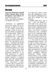 http://ceskasociologicka.org/wp-content/uploads/2017/11/SocBull-celý-2016-page-056-211x300.jpg