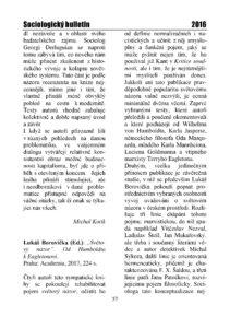 http://ceskasociologicka.org/wp-content/uploads/2017/11/SocBull-celý-2016-page-057-211x300.jpg