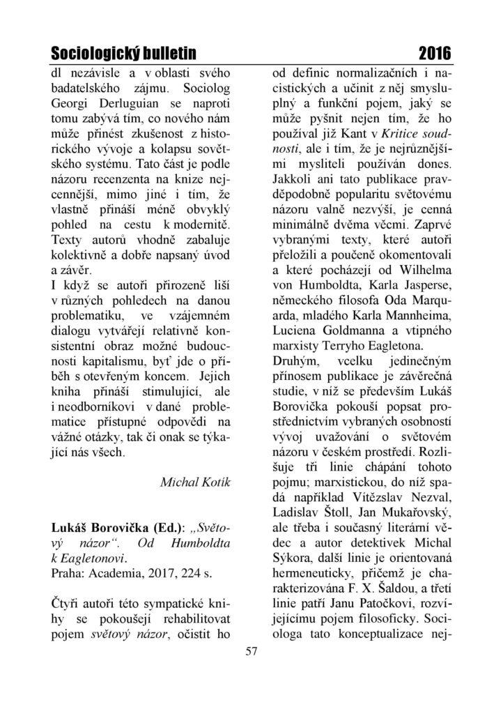 http://ceskasociologicka.org/wp-content/uploads/2017/11/SocBull-celý-2016-page-057-722x1024.jpg