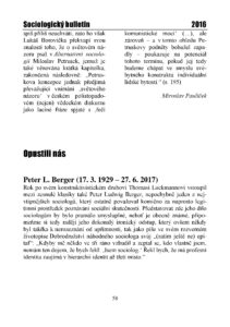 http://ceskasociologicka.org/wp-content/uploads/2017/11/SocBull-celý-2016-page-058-211x300.jpg