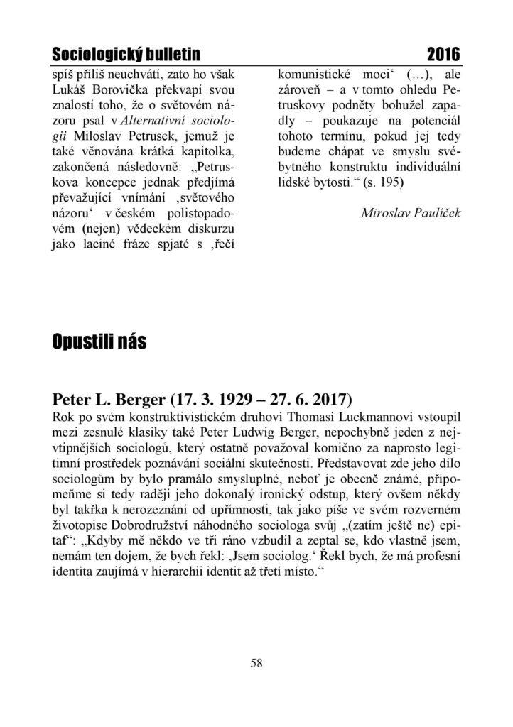 http://ceskasociologicka.org/wp-content/uploads/2017/11/SocBull-celý-2016-page-058-722x1024.jpg