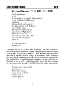 http://ceskasociologicka.org/wp-content/uploads/2017/11/SocBull-celý-2016-page-059-211x300.jpg