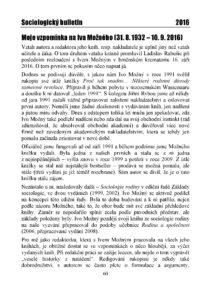 http://ceskasociologicka.org/wp-content/uploads/2017/11/SocBull-celý-2016-page-060-211x300.jpg