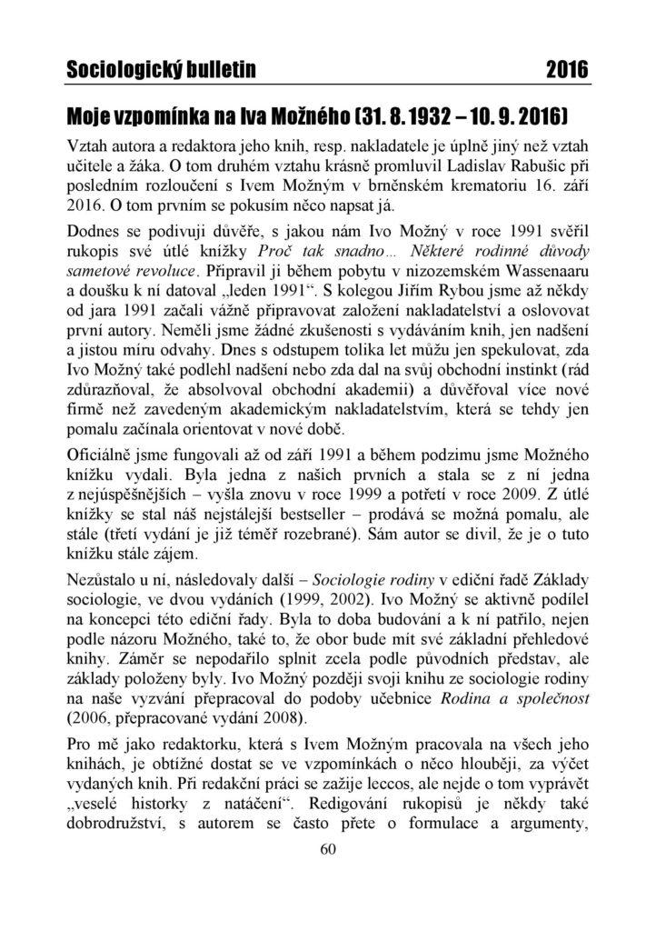 http://ceskasociologicka.org/wp-content/uploads/2017/11/SocBull-celý-2016-page-060-722x1024.jpg