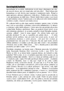 http://ceskasociologicka.org/wp-content/uploads/2017/11/SocBull-celý-2016-page-061-211x300.jpg