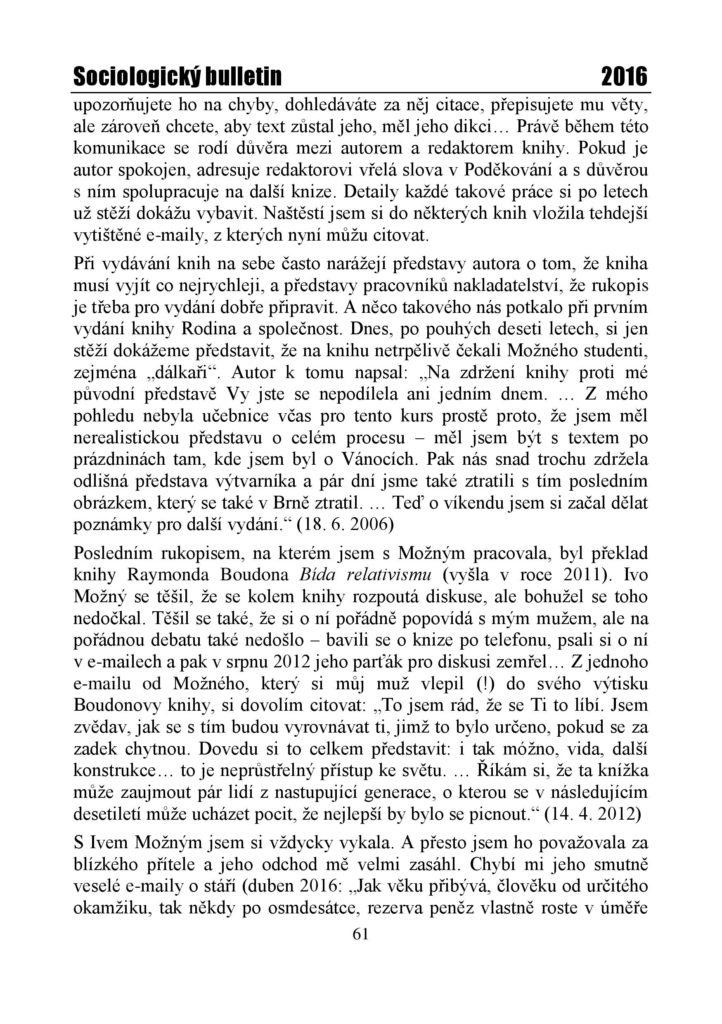 http://ceskasociologicka.org/wp-content/uploads/2017/11/SocBull-celý-2016-page-061-722x1024.jpg