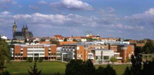 Konference ČSS 2018 @ Univerzita Hradec Králové